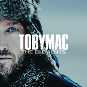 The Elements album cover image