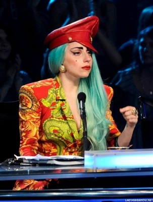 Lady-Gaga-on-So-You-Think-You-Can-Dance